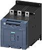 Siemens 132 kW Soft Starter, 200 → 480