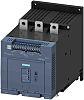 Siemens 200 kW Soft Starter, 400 → 600