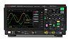 Keysight Technologies DSOX Series DSOX1202G Digital Oscilloscope,