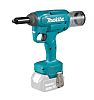 Makita Rivet Gun, 6.4 mm Maximum Rivet Size