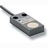 Omron Inductive Proximity Sensor -, NPN Output, 5