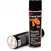3M Scotch-Weld 76 Spray Spray Adhesive, 500 ml