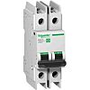 Multi9 C60 - circuit breaker - 1P -