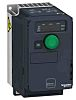 Schneider Electric Switch Kit, 3-Phase In, 599Hz Out