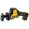 DeWALT DCS DCS369N Reciprocating Saw