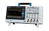 Tektronix TBS2000B Series TBS2074B Digital Oscilloscope, Digital