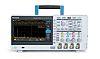 Tektronix TBS2000B Series TBS2204B Digital Oscilloscope, Digital