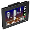 Red Lion CR1000 Series Touch Screen HMI -