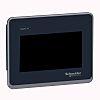 Schneider Electric Touch-Screen HMI Display - 4 in,
