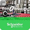 Schneider Electric Terminal Box V3.1 for use with
