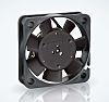 ebm-papst 400F Series Axial Fan, 40 x 40