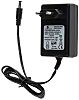 RS PRO, 30W AC DC Adapter 24V dc,