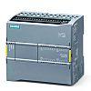 Siemens CPU 1214 FC PLC CPU - 14