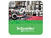 Schneider Electric HMIPELCZ Development Kit