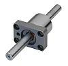 NSK Adjustable Preload Nut, 1900mm Long , 10mm