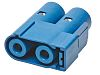 Crimp Housings, 211942 for use with 6.00mm Female