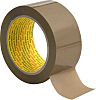 3M Tape 3739 Packing Tape 66m x 50mm