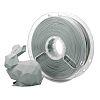 Polymaker 1.75mm Grey Tough PLA 3D Printer Filament,