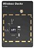 Silicon Labs SLWRB4183A, EFR32xG22 Bluetooth Development Board