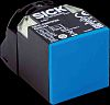 Sick M12 x 1 Inductive Proximity Sensor -
