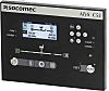 Socomec ATyS C55 Controller, 480 V Relay, 6