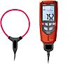 RS PRO DT-388 AC Flexible Clamp Meter, Max
