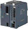Siemens SITOP PSU6200 Starter Kit DIN Rail Power