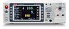 RS PRO RSST-2002, Insulation Tester, 1200V, CAT I