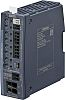 Siemens SITOP, DIN Rail Power Supply - 20.4to30V