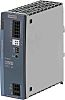 Siemens SITOP, DIN Rail Power Supply - 85to264V