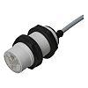 Carlo Gavazzi M30 Capacitive Proximity Sensor - Barrel,