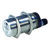 Carlo Gavazzi 80mm Capacitive Proximity Sensor, PNP Output,