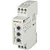 Carlo Gavazzi CLD1EA1CM24 Series Level Controller - DIN-rail,