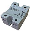50 A Solid State Relay, Zero, Panel Mount,