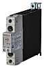 25 A Solid State Relay, Zero Crossing, DIN