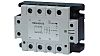 25 A Solid State Relay, Zero Switching, Panel