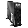 APC 5000VA UPS Uninterruptible Power Supply, 230V Output,