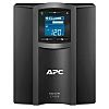 APC 1000VA UPS Uninterruptible Power Supply, 230V Output,