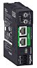 Schneider Electric PLC I/O Module for use with