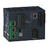 Schneider Electric Modicon M262 Logic Controller - 4