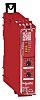 Schneider Electric 48-230 V ac/dc Safety Relay Single