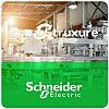 Schneider Electric 1.0 License for use with EcoStruxure