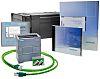 Siemens S7-1200 PLC CPU Starter Kit - 10