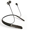 JBL Live 200 Bluetooth Black Headset