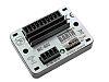 BARTH lococube mini-PLC Logic Module, 32 V Transistor,