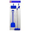 Shadowboard - Cleaning Station Style A (