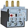 Thermal Overload Relay - 1NC/1NO, 40 A F.L.C,