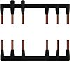 EC-R2 Busbar for use with CWB40, CWB50, CWB66,