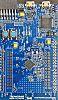 Renesas Electronics MCU development kit 32 Bit MCU