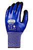 Skytec Work Gloves
